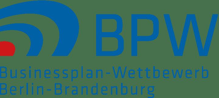 BPW – Businessplan Wettbewerb Berlin-Brandenburg