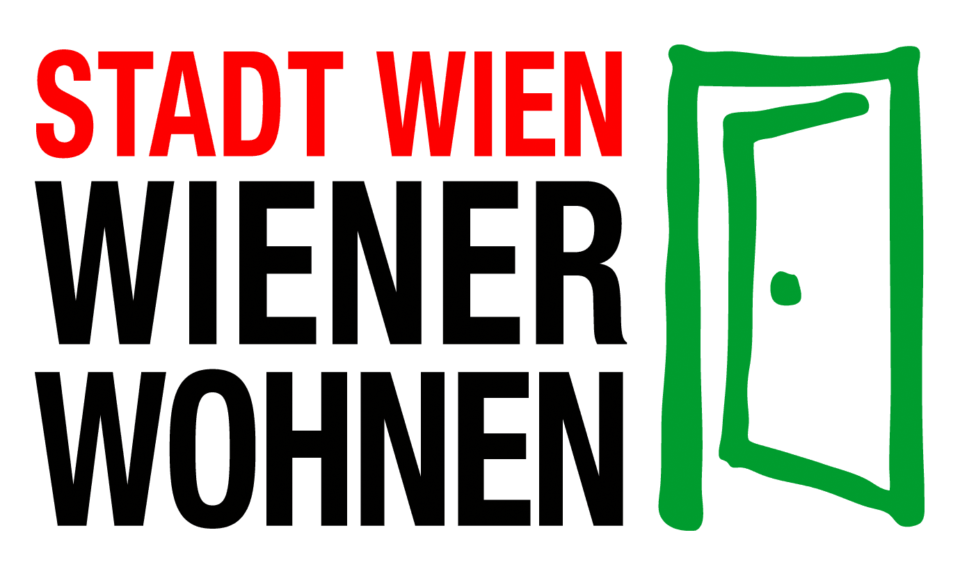 Wiener Wohnen  Kundenservice GmbH –  Re-Design der Prozesse