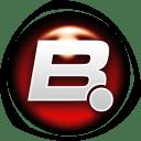 Bigpoint Customer Logo