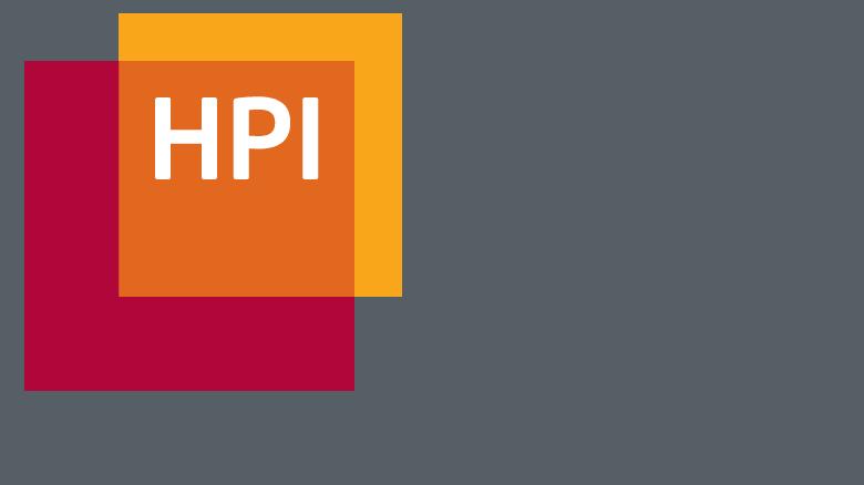 HPI OEM Partner Logo