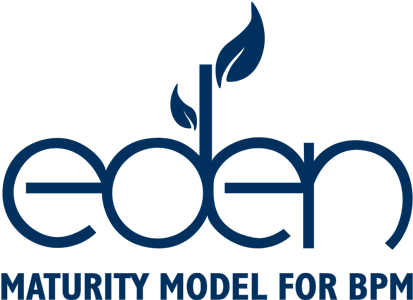 Eden Customer Logo