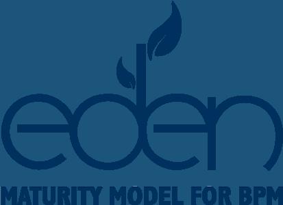 Signavio Eden Customer Logo