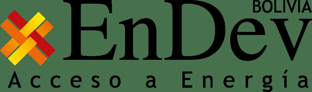 EnDev Customer Logo