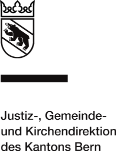 JGK Bern Customer Logo