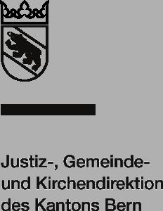 Signavio JGK Bern Customer Logo