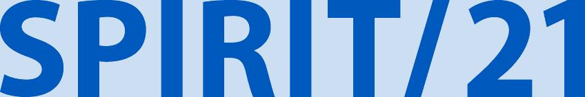 Spirit21 Consulting Partner Logo