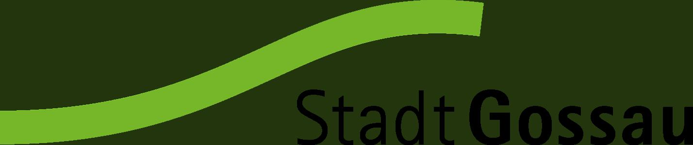 Stadt Gossau Customer Logo