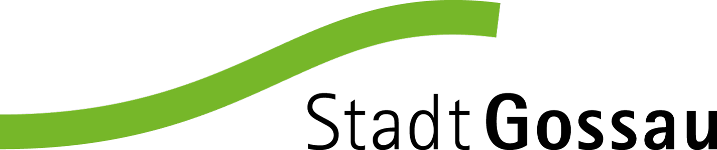 Stadt Gossau Customer Logo