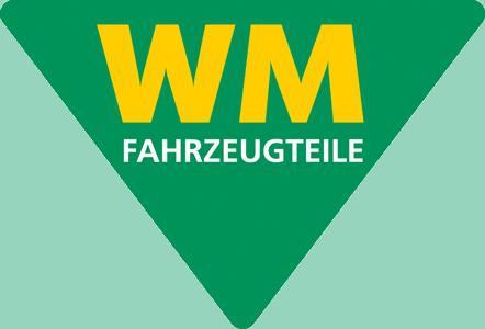 Signavio WM Fahrzeugteile Customer Logo