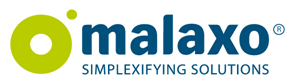 malaxo Solutions GmbH & Co. KG
