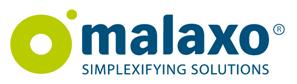 Malaxo Consulting Partner Logo