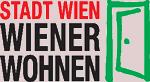 Wiener Wohnen Customer Logo
