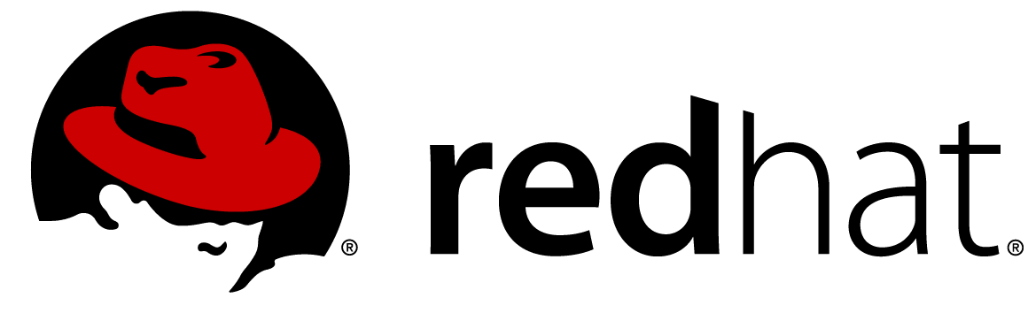 Red Hat JBoss BPM Suite