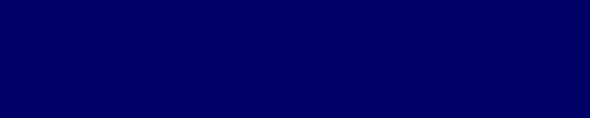 Dipl.-Ing. Walter Abel Consulting Partner Logo