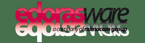 Edorasware OEM Partner Logo