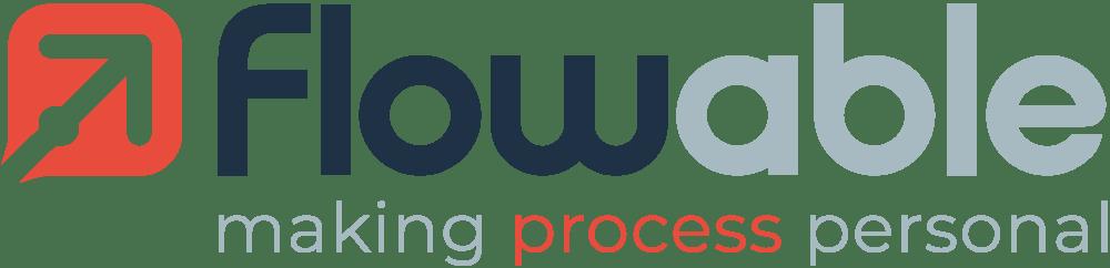 flowable_logo