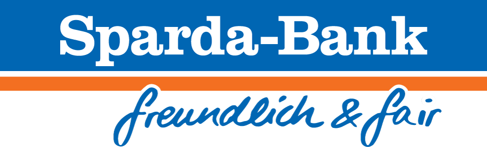Sparda Bank Customer Logo