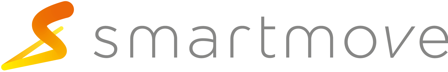 Smartmove Consulting Partner Logo