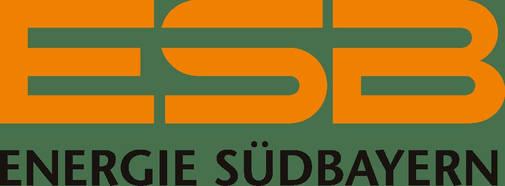 Signavio esb-logo-web