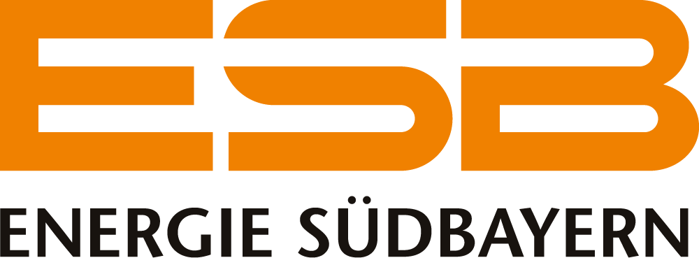 Signavio ESB Customer Logo