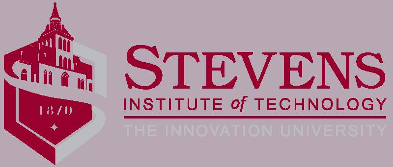 Stevens Intitute of Technology logo