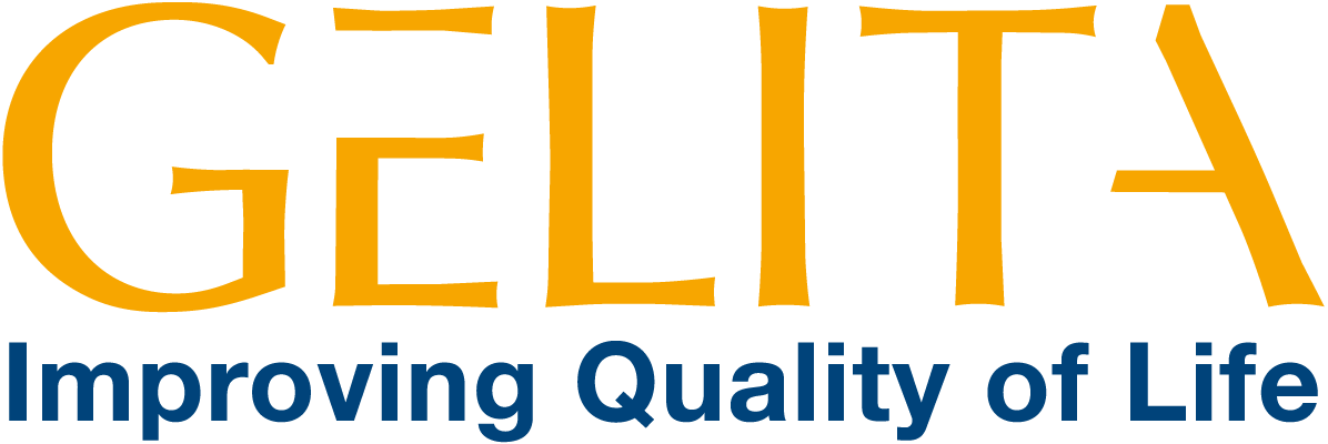 Gelita Customer Logo