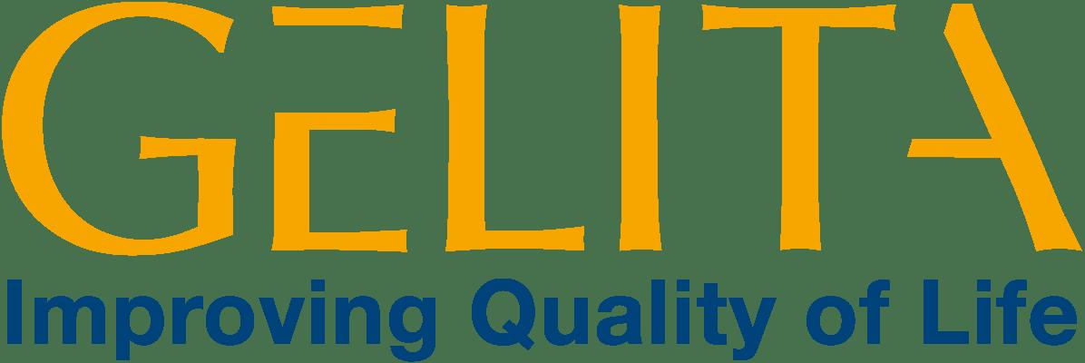 Signavio Gelita Customer Logo
