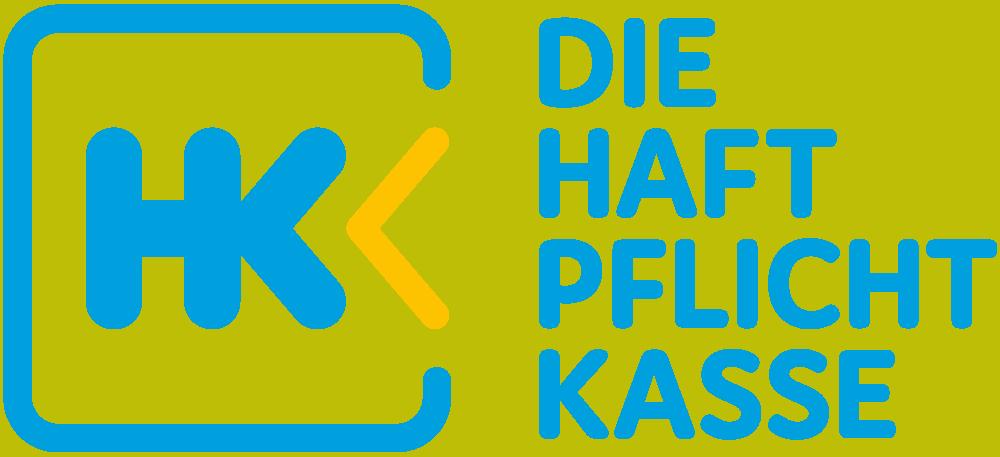 Haftpflichtkasse Logo
