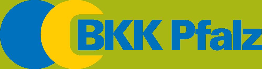 BKK Pfalz Customer Logo