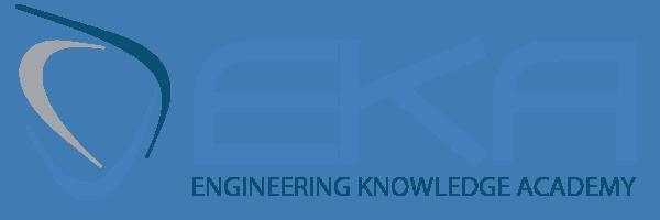 EKA Consulting Partner Logo