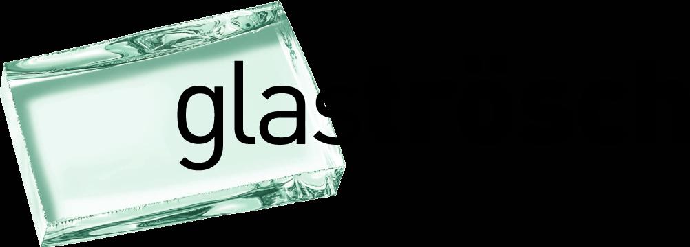 Glas Trösch Customer Logo
