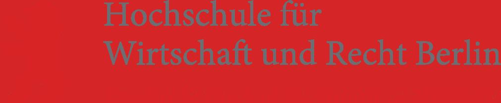 Signavio HWR Berlin Customer Logo