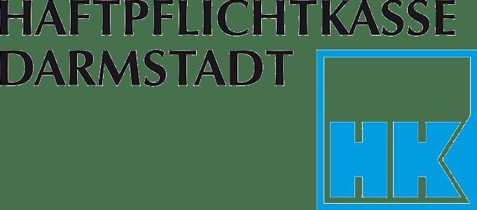 Haftpflichtkasse Darmstadt Customer Logo