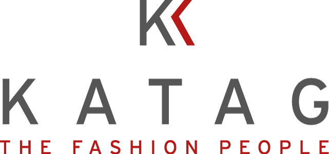 Signavio Katag Customer Logo