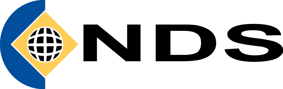 NDS Customer Logo