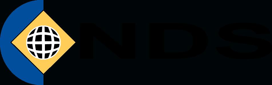NDS Customer Logo