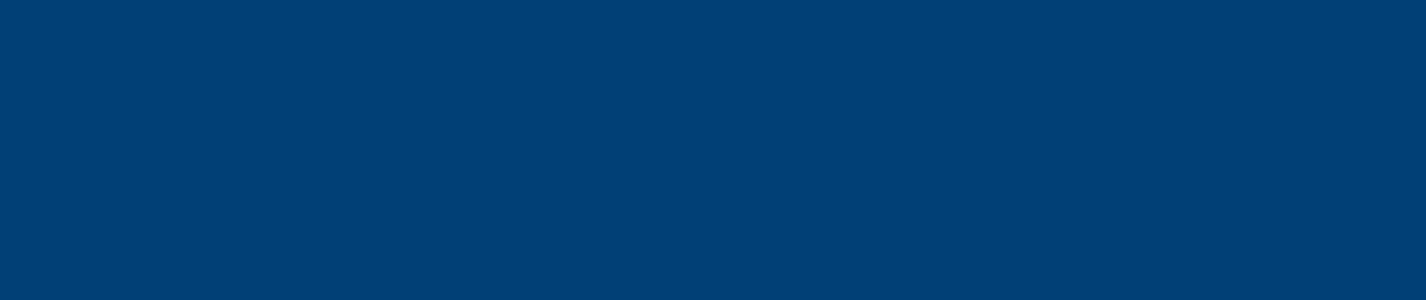 Ostfalia Customer Logo