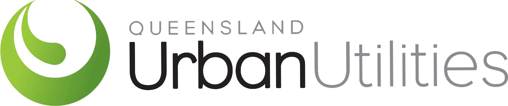Signavio Queensland Urban Utilities Customer Logo
