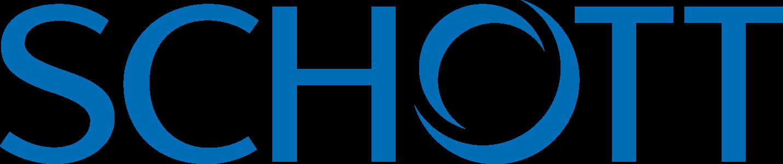 Schott Customer Logo