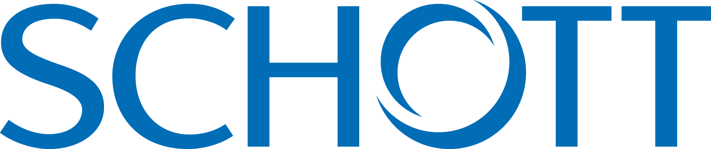 Schott Customer Logo