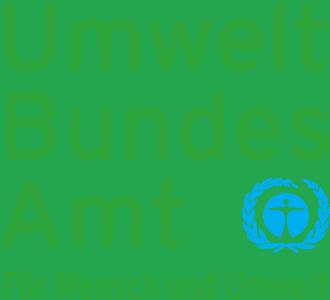 Umweltbundesamt Customer Logo
