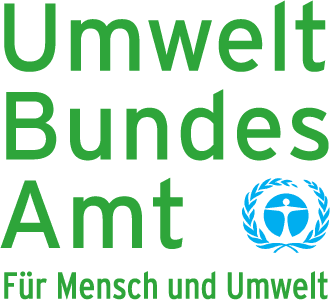 Signavio Umwelt Bundesamt Customer Logo