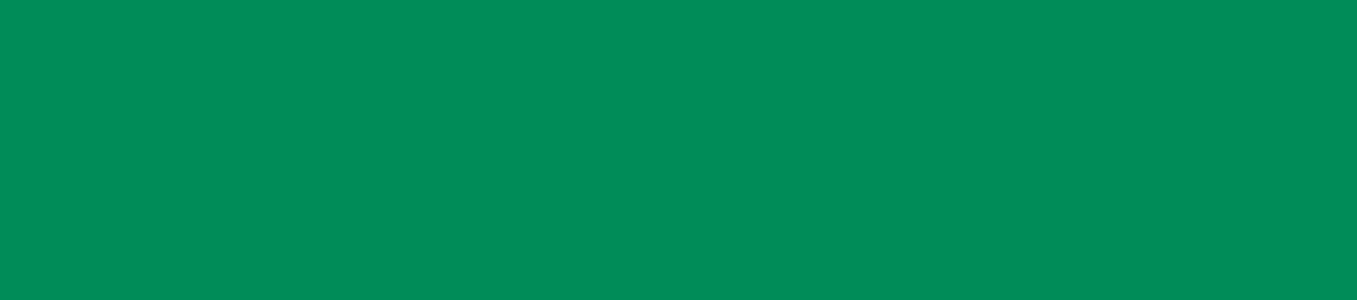 Signavio Veda Customer Logo