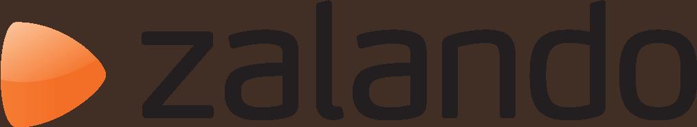 Zalando Customer Logo