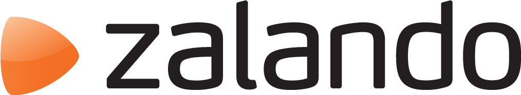 Zalando Customer Logo