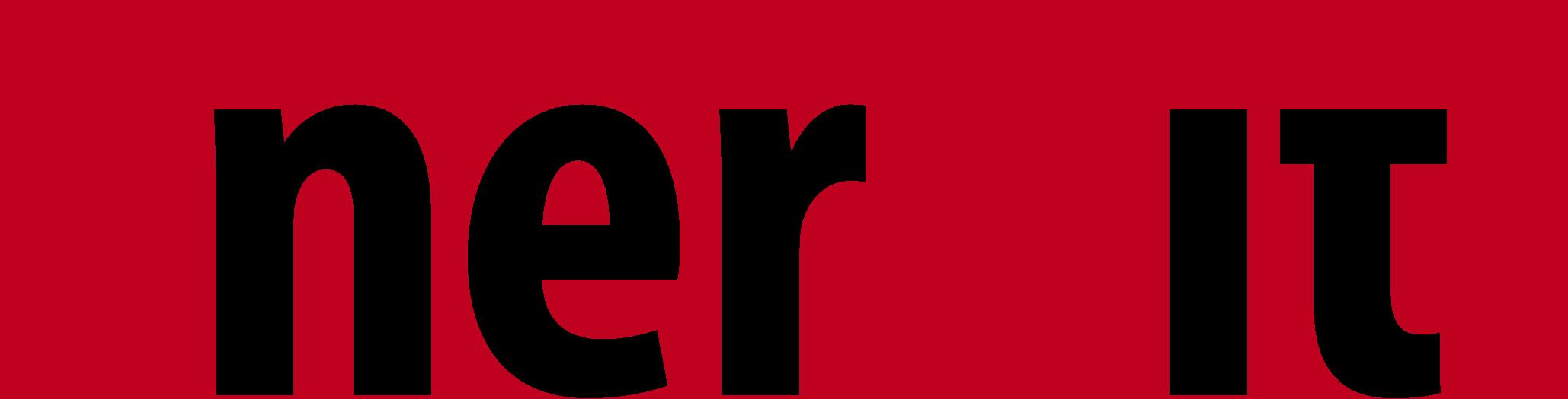 EnerBit Consulting Partner Logo