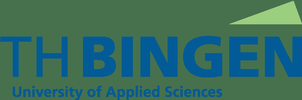 Customer Logo TH Bingen DE