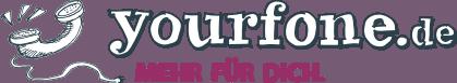 Yourfone Customer Logo