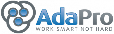 AdaPro GmbH