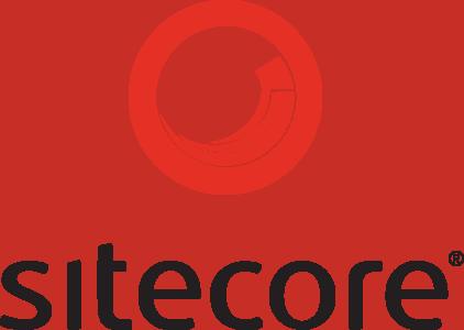 Sitecore Customer Logo